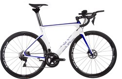 Product image for Orro Venturi Evo Tri 105 Hydro R400 2020 - Road Bike