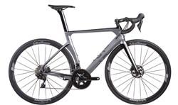 Orro Venturi Evo 105 Hydro Team 30 2020 - Road Bike