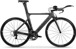 Boardman ATT 9.0 - Nearly New - M 2019 - Triathlon Bike