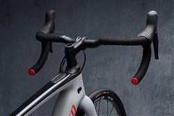 Specialized Creo SL Comp Carbon 2021 - Electric Road Bike