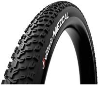 """Vittoria Mezcal Rigid 26"""" MTB Tyre"""