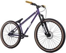 DMR Sect 26w - Nearly New 2019 - Jump Bike