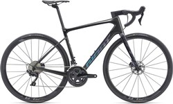 Giant Defy Advanced Pro 2 - Nearly New - M/L 2019 - Road Bike