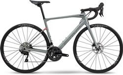 BMC Roadmachine 02 Three - Nearly New - 58cm 2020 - Road Bike