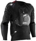 Leatt 3DF Airfit Hybrid Body Protector