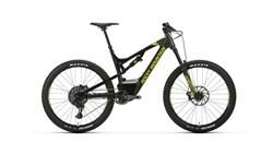 "Rocky Mountain Altitude Powerplay Carbon 50 27.5"" - Nearly New - L 2018 - Electric Mountain Bike"