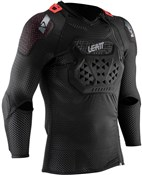 Product image for Leatt Airflex Stealth Body Protector
