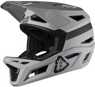 Leatt DBX 4.0 V19.3 MTB Helmet