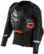 Product image for Leatt Body Protector 4.5