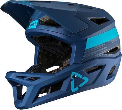 Leatt DBX 4.0 MTB Helmet