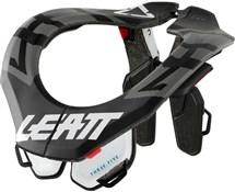 Leatt DBX 3.5 Junior Neck Brace
