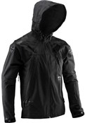 Product image for Leatt DBX 5.0 All Mountain Jacket