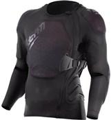 Leatt Junior 3DF Airfit Lite Body Protector