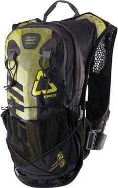 Leatt Hydration DBX Cargo 3.0 Backpack