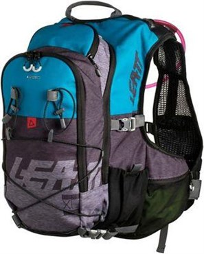Leatt Hydration DBX XL 2.0 Backpack