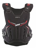 Product image for Leatt 3DF Airfit Chest Protector