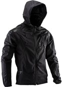 Product image for Leatt DBX 4.0 All Mountain Jacket