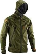 Leatt DBX 4.0 All-Mountain Jacket