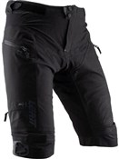 Product image for Leatt DBX 5.0 Shorts