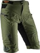 Leatt DBX 5.0 Shorts