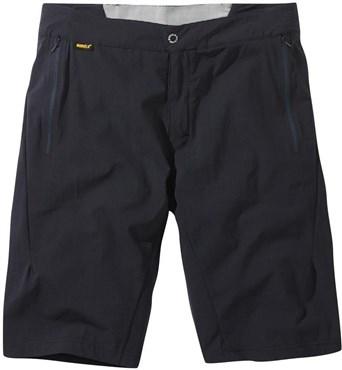 Morvelo Overland Selector Shorts