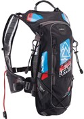Product image for Leatt Hydration DBX Mountain Lite 2.0 Backpack
