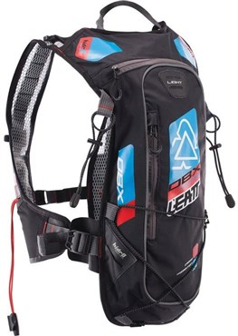 Leatt Hydration DBX Mountain Lite 2.0 Backpack