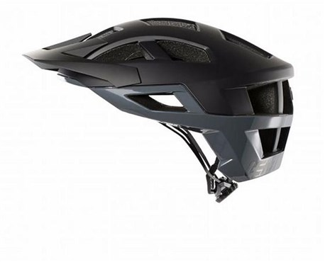 Leatt DBX 2.0 MTB Helmet