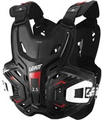 Product image for Leatt Chest Protector 2.5