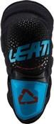 Leatt Knee Guards 3DF Hybrid