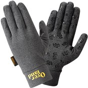 Product image for Morvelo Overland Liner Gloves