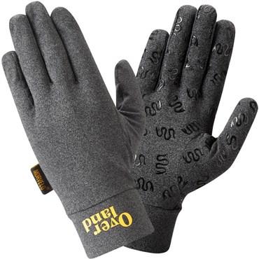 Morvelo Overland Liner Gloves