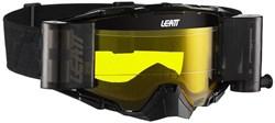 Leatt Velocity 6.5 Roll-Off Goggles