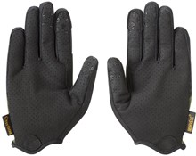 Morvelo Overland All Road Long Finger Gloves