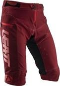 Leatt DBX 4.0 Shorts