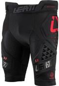 Leatt 3DF 5.0 Impact Shorts