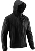 Product image for Leatt DBX 2.0 Jacket