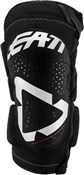 Product image for Leatt 3DF 5.0 Zip Knee Guards