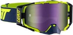 Leatt Velocity 6.5 Iriz Goggles