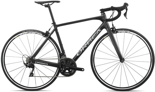 Orbea Orca M30 - Nearly New - 57cm 2019 - Road Bike