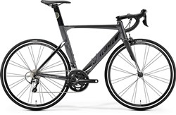 Merida Reacto 300 - Nearly New - 56cm 2019 - Road Bike