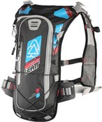 Product image for Leatt DBX Mountain Lite 2.0 Hydration Backpack