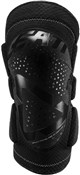 Product image for Leatt 3DF 5.0 Knee Guards