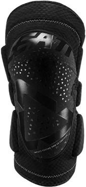Leatt 3DF 5.0 Knee Guards