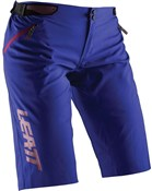 Product image for Leatt DBX 2.0 Womens Shorts