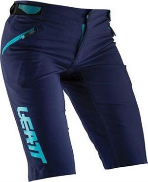 Leatt DBX 2.0 Womens Shorts