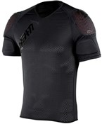Leatt 3DF Airfit Lite Shoulder Tee