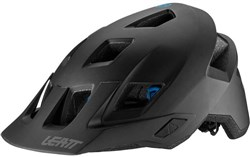 Product image for Leatt DBX 1.0 MTB Helmet