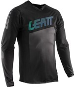 Leatt DBX 4.0 Ultraweld Long Sleeve Jersey