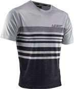 Leatt DBX 1.0 Short Sleeve Jersey